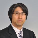 p_misawa-tetsuya