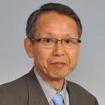 p_mukai-kiyoshi