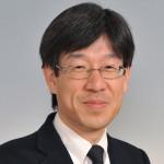 p_nakayama-noriyoshi
