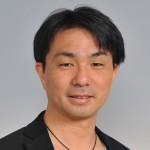 p_yokoyama-kazuki