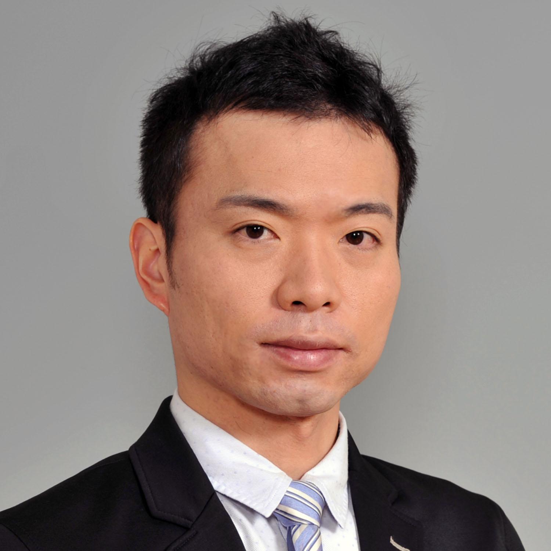 p_inagaki-kazuyuki
