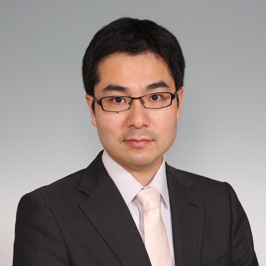 渡辺 直樹 准教授ファイナンスマーケット・マイクロストラクチャー